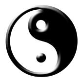 5351100-yin-y-yang-isolayed-de-simbolo-sobre-fondo-blanco