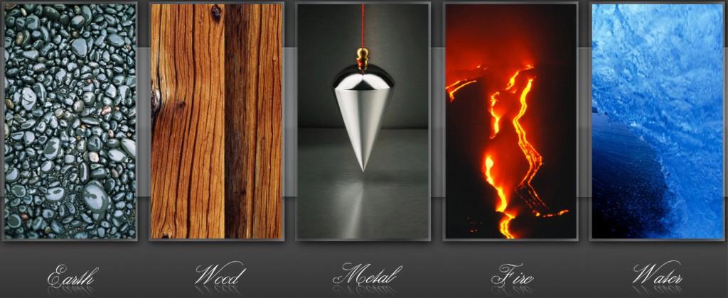 los 5 elementos4