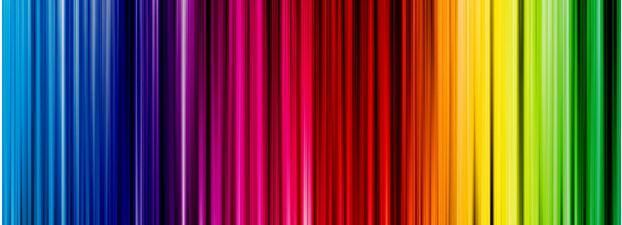 terapia-color